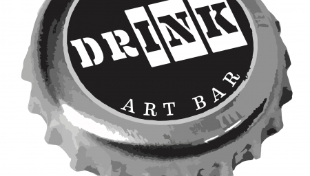 AMV Live Venues | drINK Art Bar & Cafe