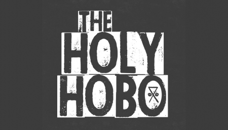 AMV Live Venues | The Holy Hobo