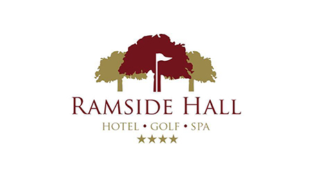 AMV Live Venues | Ramside Hall Hotel Country Club