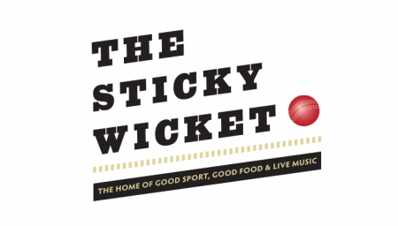 AMV Live Venues | The Sticky Wicket
